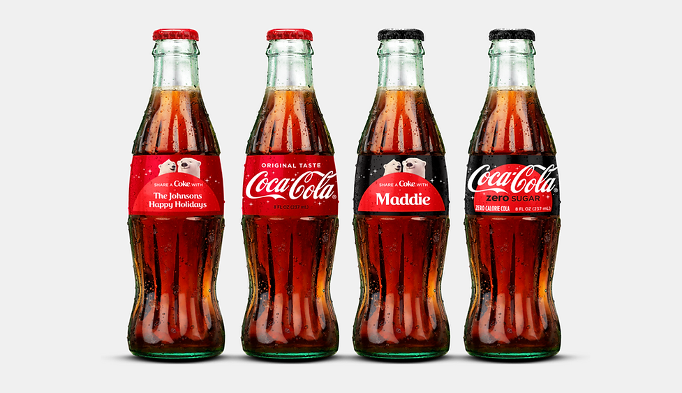 CokeStore_HolidayBottles.png