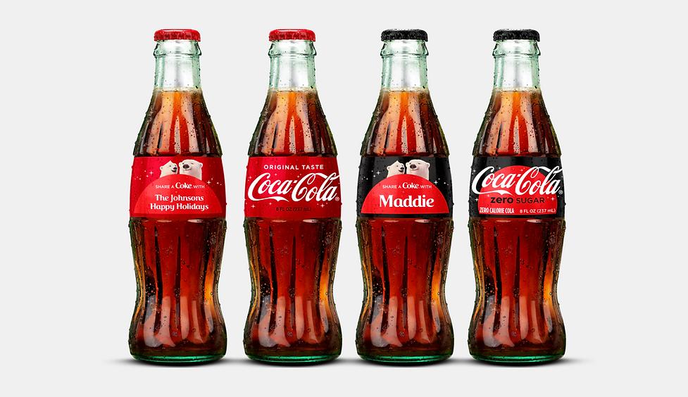 CokeStore_HolidayBottles.png