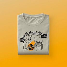 wgd_recordsshirt.jpg