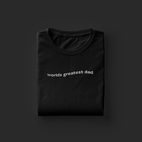 wgd_shirt_black.jpg