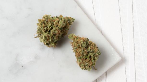 Liberty Cannabis