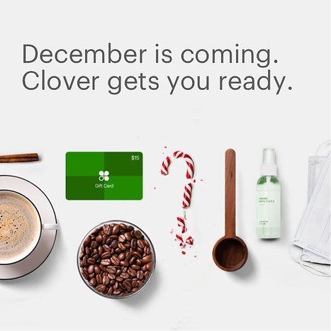 Clover-Ad_FB-Restaurant.jpg