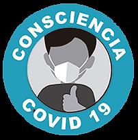 coscienciacovid.png