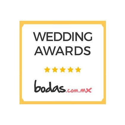 wedding_awards_bodascommx.jpg