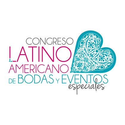 congreso_latinoamericano_bodas-y-eventos