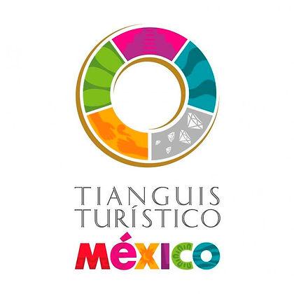 premio_tianguis_turistico_mejor_producto