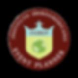 logo-inibep.png