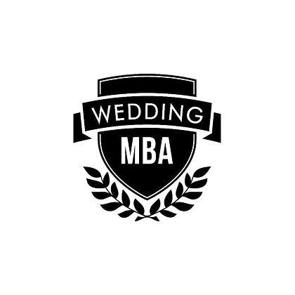 wedding+mba.jpg