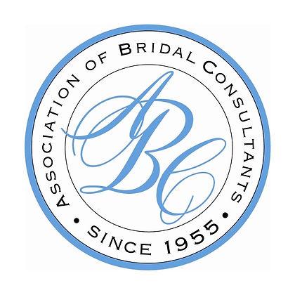association-of-bridal-consultants-abc.jp