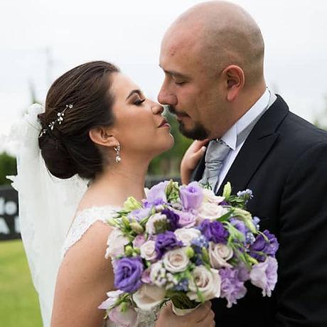 novios-testimonios-tequisquiapan-bodas-l