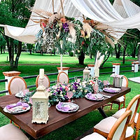 eventos-petite-tequisquiapan-bodas-lugar