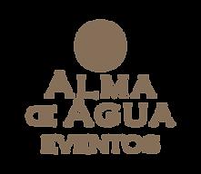 logo_ada.png