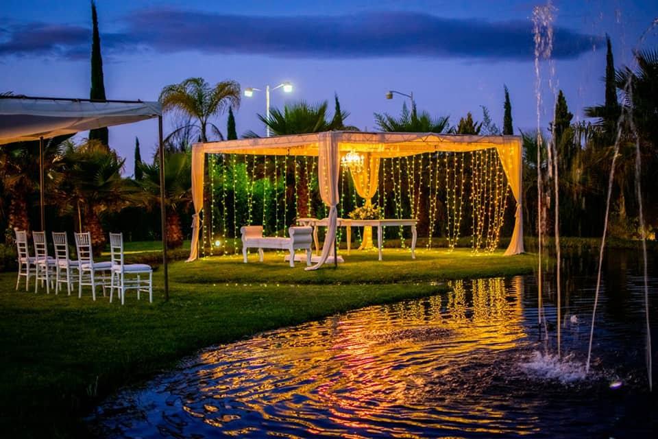ceremonias tequisquiapan bodas lugares p