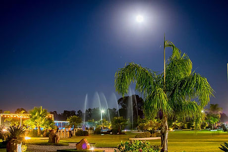 jardin-eventos-tequisquiapan-bodas-lugar