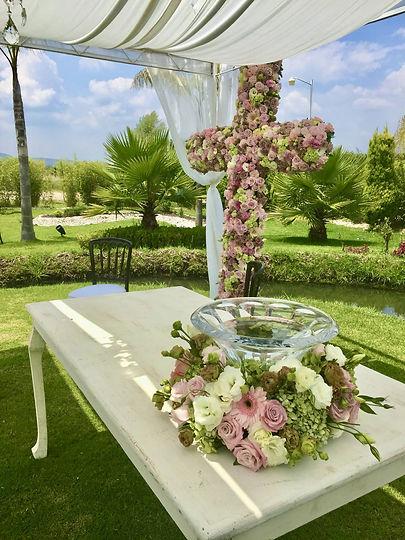 bautizo ceremonias-civil-religiosa-chama