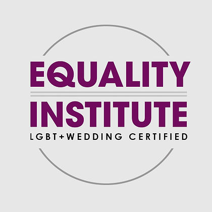 equality-institute-lgbt-certified.jpg