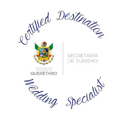 certified_destination_wedding_specialist
