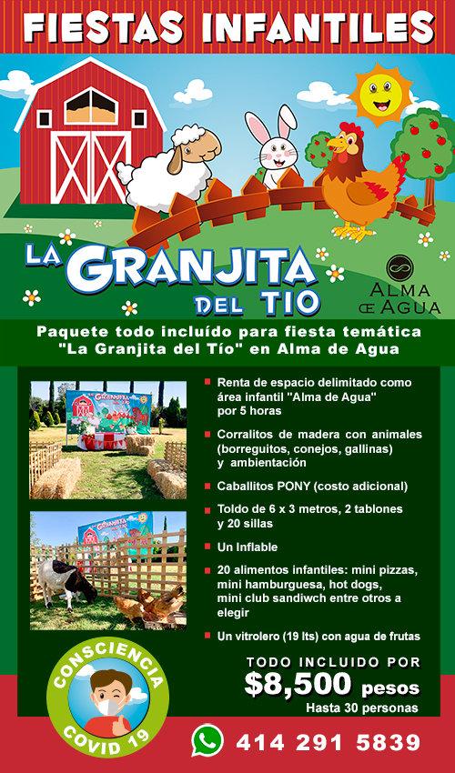 INFANTILES_granjita2.jpg