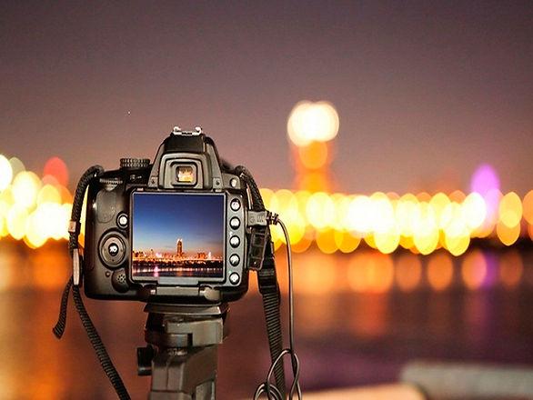fotoyvideo.jpg