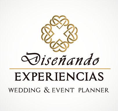 disenando_experiencias_edited.jpg