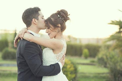 bodas destino ceremonias-civil-religiosa