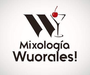 wuorales_edited.jpg