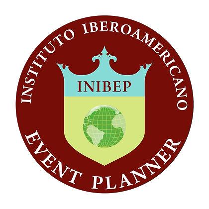 instituto-iberoamericano-event-planner-i