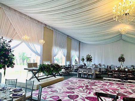 salon-eventos-tequisquiapan-bodas-lugare