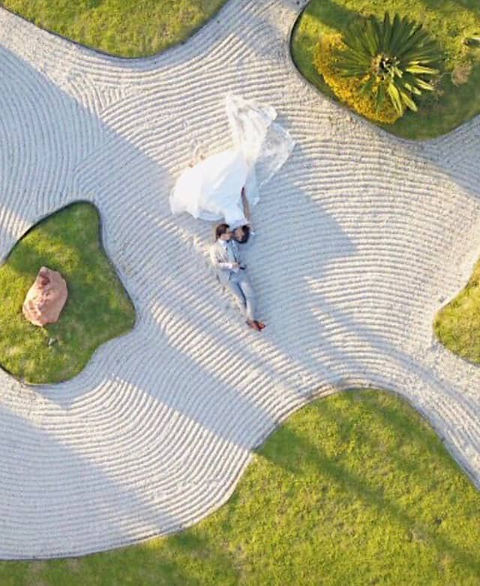 jardin-zen-tequisquiapan-bodas-lugares-p
