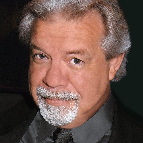 Michael Fleck