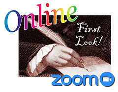 firstlook-zoom.jpg