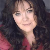 Maureen Dias
