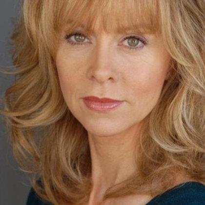 Julie Van Lith