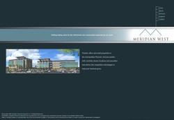 Meridian West Development