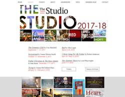 Theatre Artists Studio