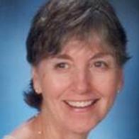 Carol MacLeod