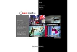 Omni Creative