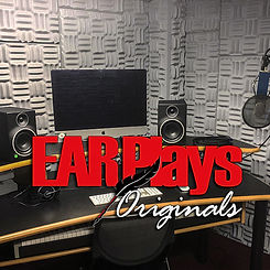 earplays studio 2.jpg