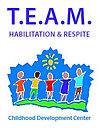 Team Thumb.jpg