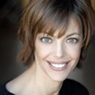 Lesley Ariel Tutnick