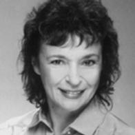 Hilary Hirsch