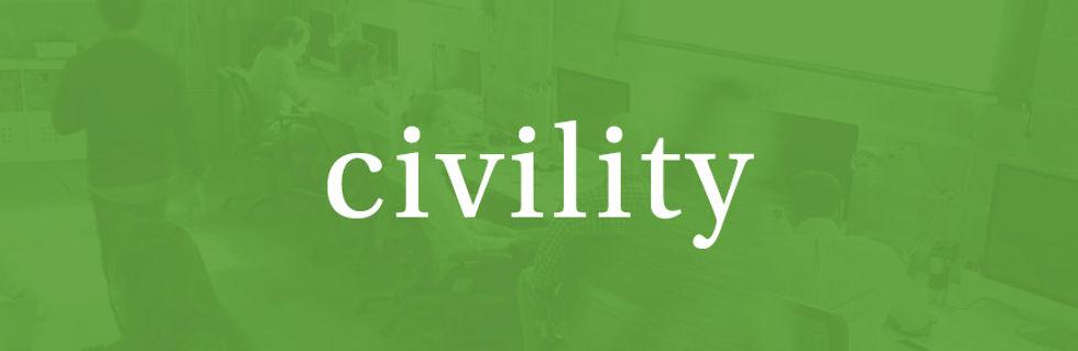 civility.jpg