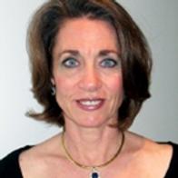 Dorothy Wilmot Gaynor