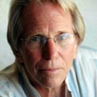 Mark Gluckman