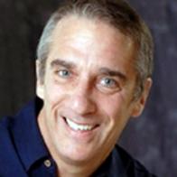 Walt Pedano
