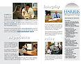 HMG Brochure-2.jpg