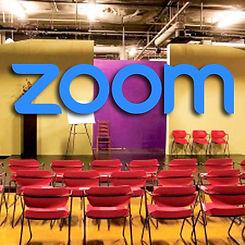 zoom class 2.jpg