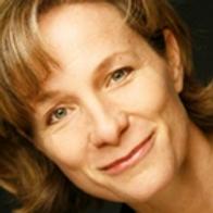 Kathleen Buckstaff