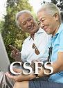 CSFS Thumb.jpg