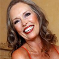 Eileen Mager